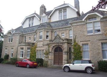 Thumbnail 2 bedroom flat to rent in Storey Hall, Lancaster