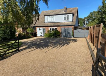 4 bed detached house for sale in Mountnessing Road, Billericay, Essex CM12