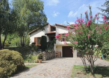 Thumbnail 3 bed property for sale in Sahorre, Pyrénées-Orientales, France