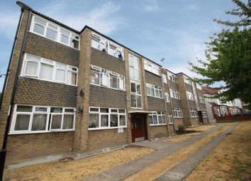 Thumbnail 2 bed flat for sale in 29A Ravensbourne Park, London, Greater London