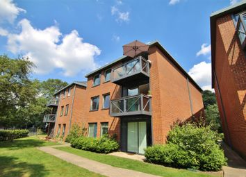 Thumbnail 2 bed property for sale in Keylands House, Union Lane, Isleworth