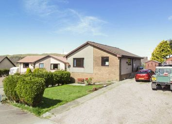 Thumbnail 3 bed detached house for sale in Morvern Hill, Oban