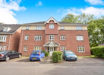 Thumbnail 2 bedroom flat for sale in 24, Dreadnought Close, London
