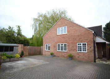 5 bed detached house for sale in Robinhood Lane, Winnersh, Wokingham RG41