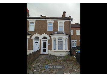 Thumbnail Room to rent in Mandeville Rd, Enfield