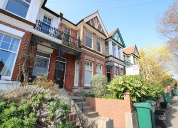Thumbnail 2 bed flat to rent in Ditchling Road, Brighton