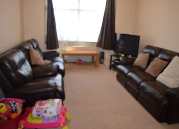 Thumbnail 3 bed semi-detached house to rent in Burns Avenue, Southall