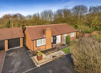 3 bed detached bungalow for sale in Ferndale Drive, Priorslee, Telford, Shropshire TF2