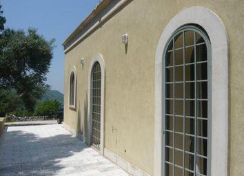 Thumbnail 3 bed villa for sale in Villa Dei Colli, Ostuni, Puglia, Italy