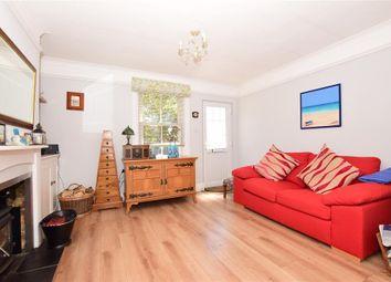 2 bed semi-detached house for sale in Shipbourne Road, Tonbridge, Kent TN10