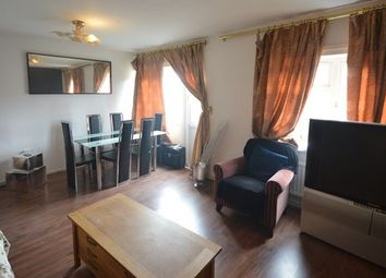 Thumbnail 3 bed flat to rent in Baird Avenue, Greenford
