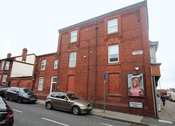 Thumbnail 2 bed flat to rent in Mosedale Road, Walton, Liverpool