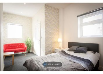 Thumbnail Room to rent in Lonsdale Street, Stoke-On-Trent
