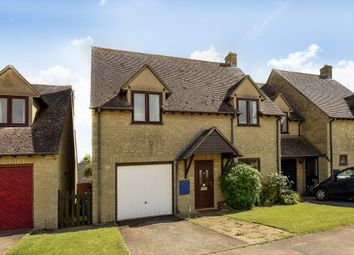 Thumbnail 3 bedroom semi-detached house to rent in Farley Lane, Stonesfield