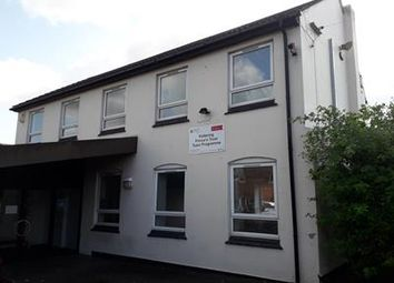 Thumbnail Office to let in 27, Crown Street, Kettering