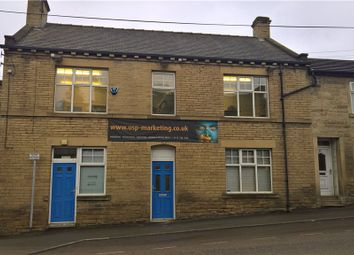 Thumbnail Office to let in Bradford Road, Stanningley, Pudsey, Leeds