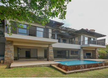 Thumbnail 4 bed property for sale in Erf 592, 3 Sulawezi, Port Zimbali, Kwazulu-Natal, 4420