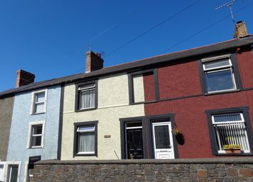 Thumbnail 2 bed town house to rent in Brynteg, Talybont