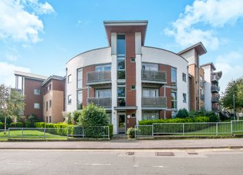 1 bed flat to rent in Kelvin Gate, Bracknell RG12