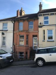 Thumbnail 2 bed terraced house for sale in 2 Malvern Road, Dover, Kent