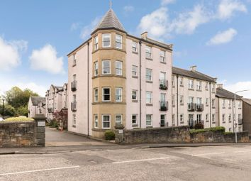 Thumbnail 2 bed flat for sale in 14 Jubilee Court, Dunfermline