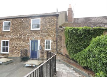 Thumbnail 3 bed flat for sale in High Street, Downham Market