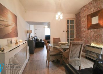 3 bed semi-detached house for sale in Perrott Street, Birmingham B18