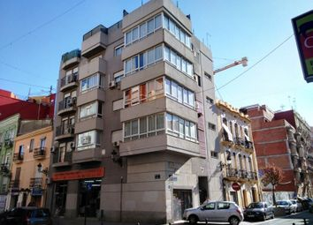 Thumbnail 1 bed apartment for sale in Valencia City, Valencia, Spain