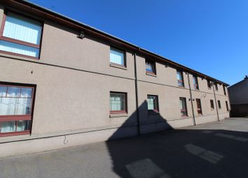2 bed flat for sale in John Street, Dyce AB21