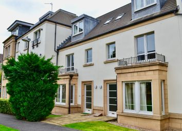 Thumbnail 3 bed terraced house to rent in Hopetoun Street, Bellevue, Edinburgh