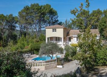 Thumbnail 6 bed villa for sale in Rognes, France