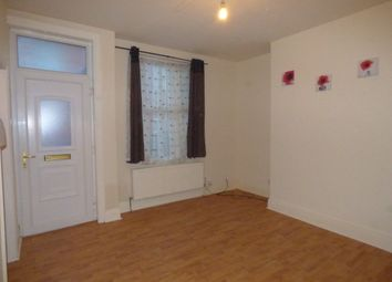 Thumbnail 2 bed end terrace house to rent in Recreation Mount, Holbeck