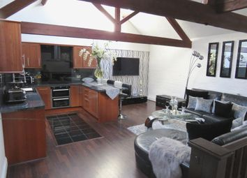 Thumbnail 2 bed cottage for sale in Mill Walk, High Street, Wellington