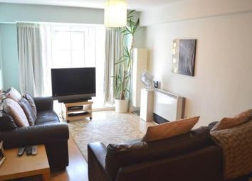 Thumbnail 2 bed flat to rent in Royal Plaza, Sheffield
