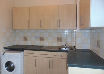 2 bed flat to rent in Bevois Mansions, Bevois Hill, Southampton SO14