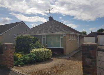 Thumbnail 2 bed detached house for sale in St. Annes Drive, Oldland Common, Bristol