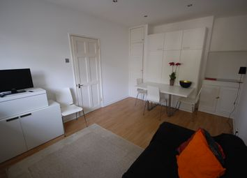 Thumbnail 1 bed maisonette for sale in Thorney Hedge Road, Chiswick