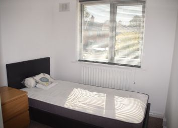 Thumbnail 1 bedroom terraced house to rent in Quarry Road, Selly Oak, Birmingham