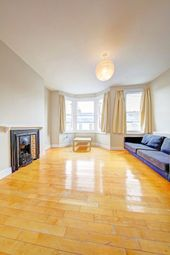 Thumbnail 2 bed flat to rent in Rosemont Road, London