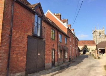 4 bed end terrace house for sale in Church Hatch, Downton, Salisbury SP5
