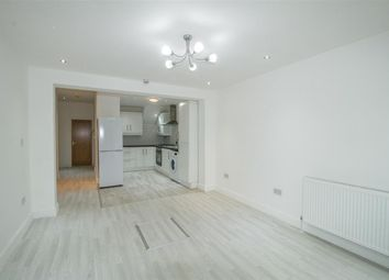 Thumbnail 2 bed flat to rent in Morden Road, London