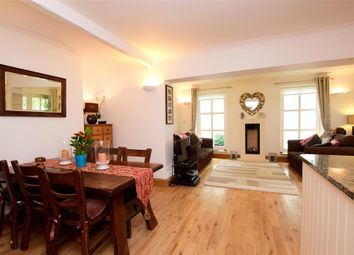 Thumbnail 3 bed semi-detached bungalow for sale in Barn Rise, Westdene, Brighton, East Sussex