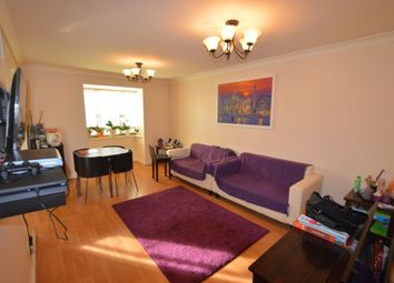Thumbnail 2 bedroom flat to rent in Thurlow Close, Chingford