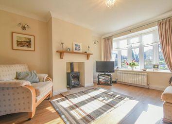 3 bed semi-detached house for sale in Bushburn Drive, Langho, Blackburn BB6