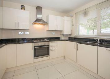 Thumbnail 3 bedroom flat to rent in Battersea Park Road, Battersea