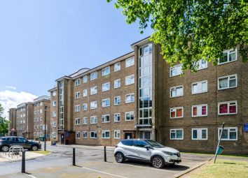 Thumbnail 2 bed flat for sale in Waltham House, Stockwell, London