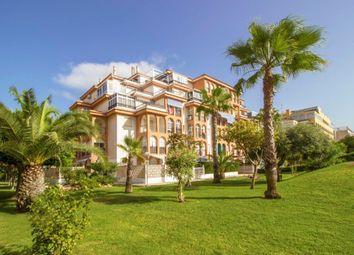 Thumbnail 2 bed apartment for sale in 37130 La Mata, Salamanca, Spain