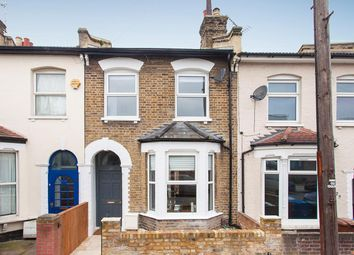 5 bed terraced house for sale in Hollydale Road, London SE15