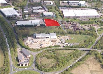 Thumbnail Light industrial to let in Saxon 26, Saxon Way East, Oakley Hay Industrial Estate, Corby, Northants