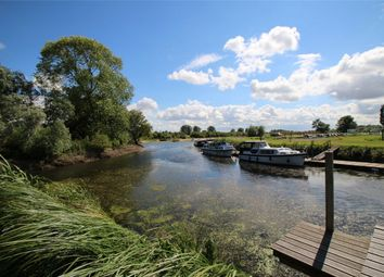 Photo of The Waterhaven, Earith, Huntingdon PE28